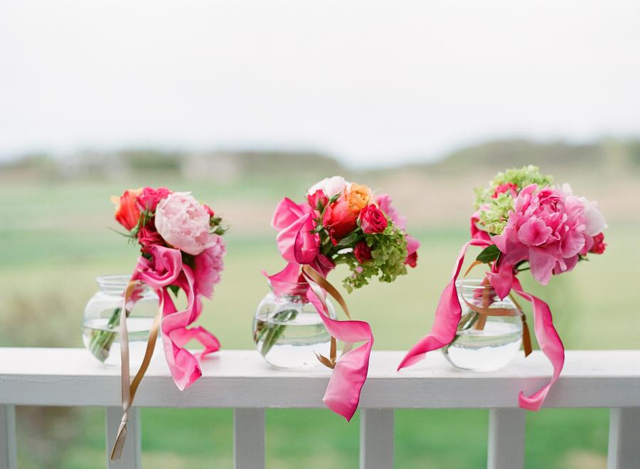 horseshoe_bay_door_county_wedding_011.jpg