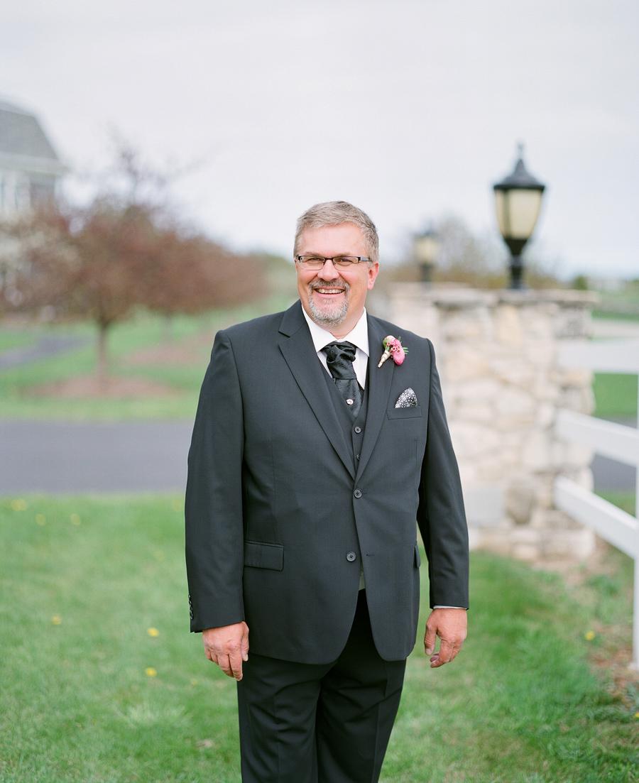 horseshoe_bay_door_county_wedding_021.jpg