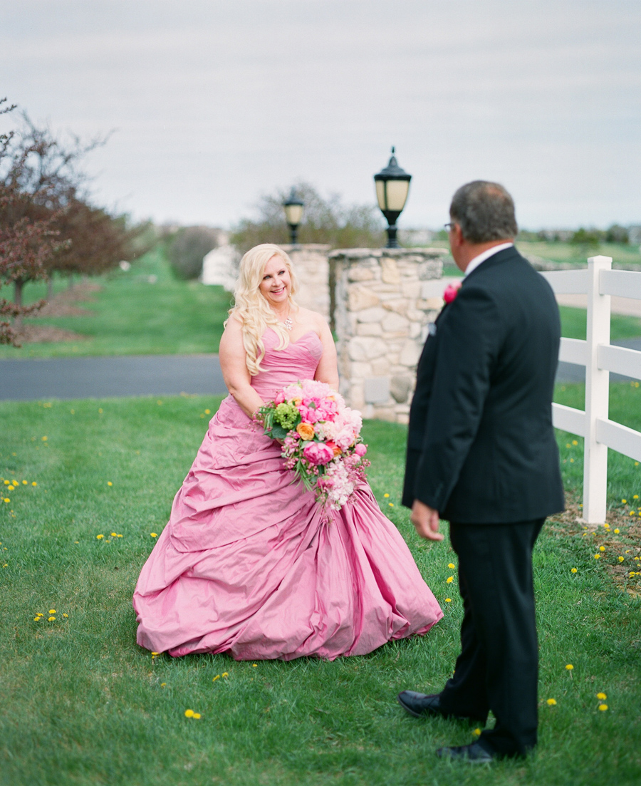horseshoe_bay_door_county_wedding_022.jpg