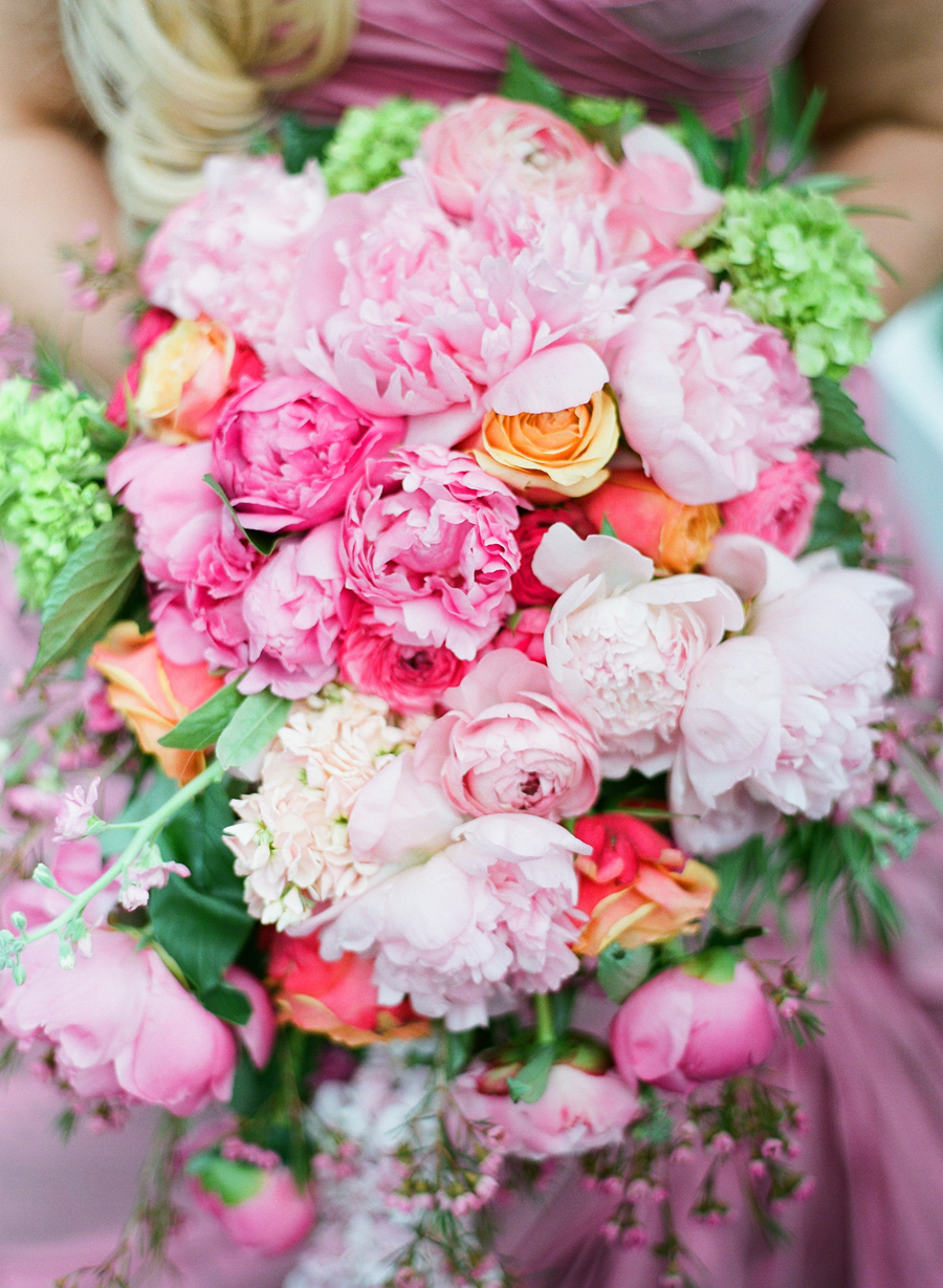 horseshoe_bay_door_county_wedding_024.jpg