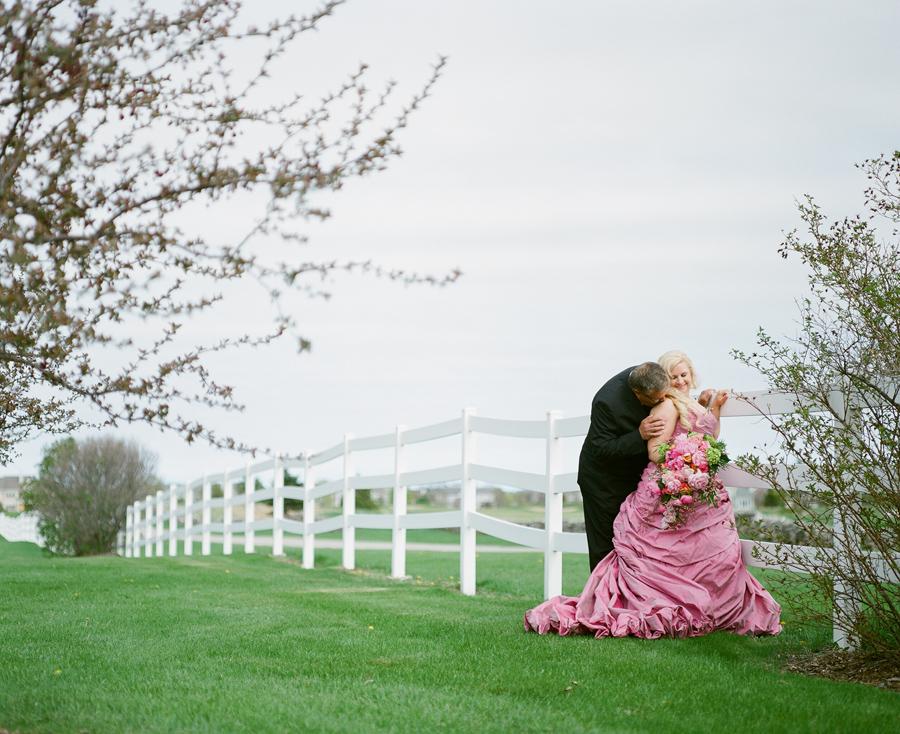 horseshoe_bay_door_county_wedding_025.jpg