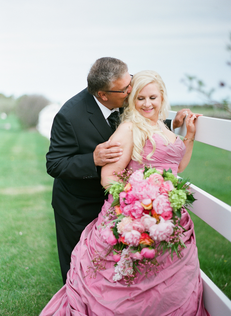 horseshoe_bay_door_county_wedding_027.jpg