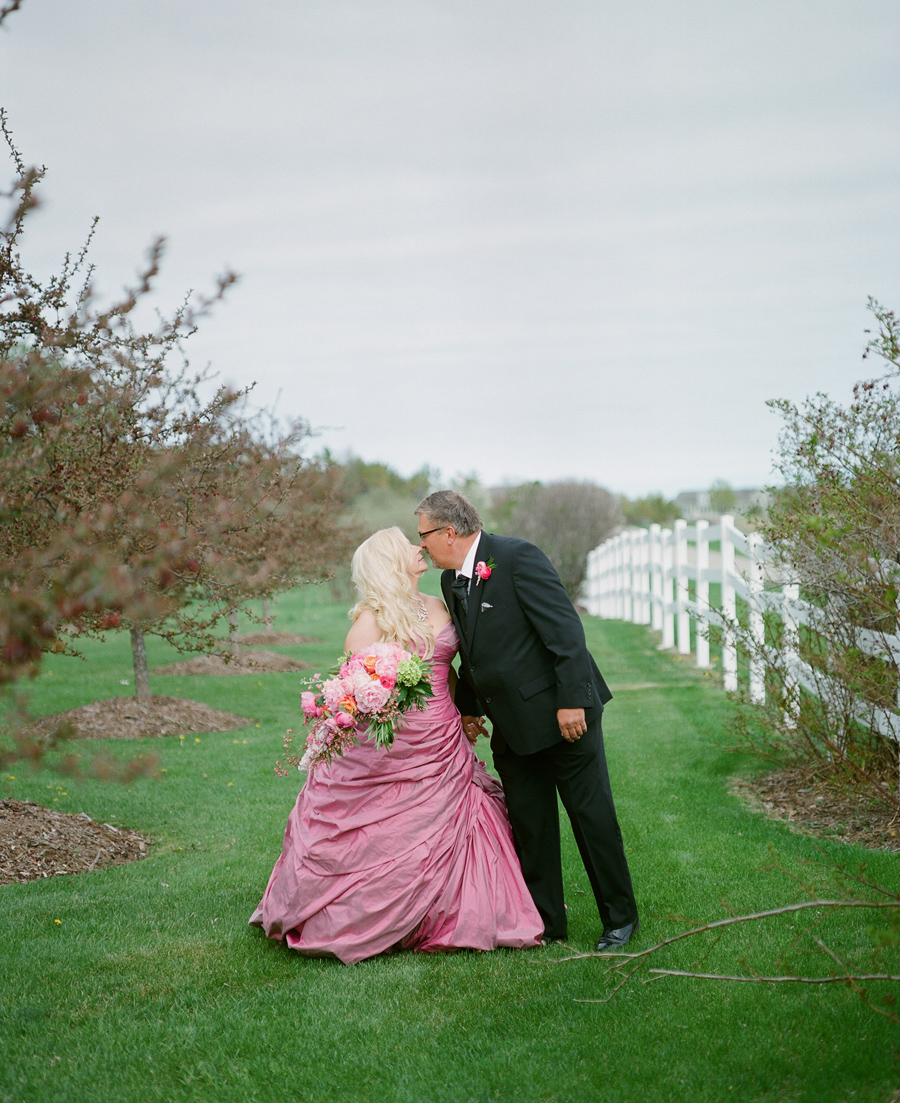 horseshoe_bay_door_county_wedding_028.jpg