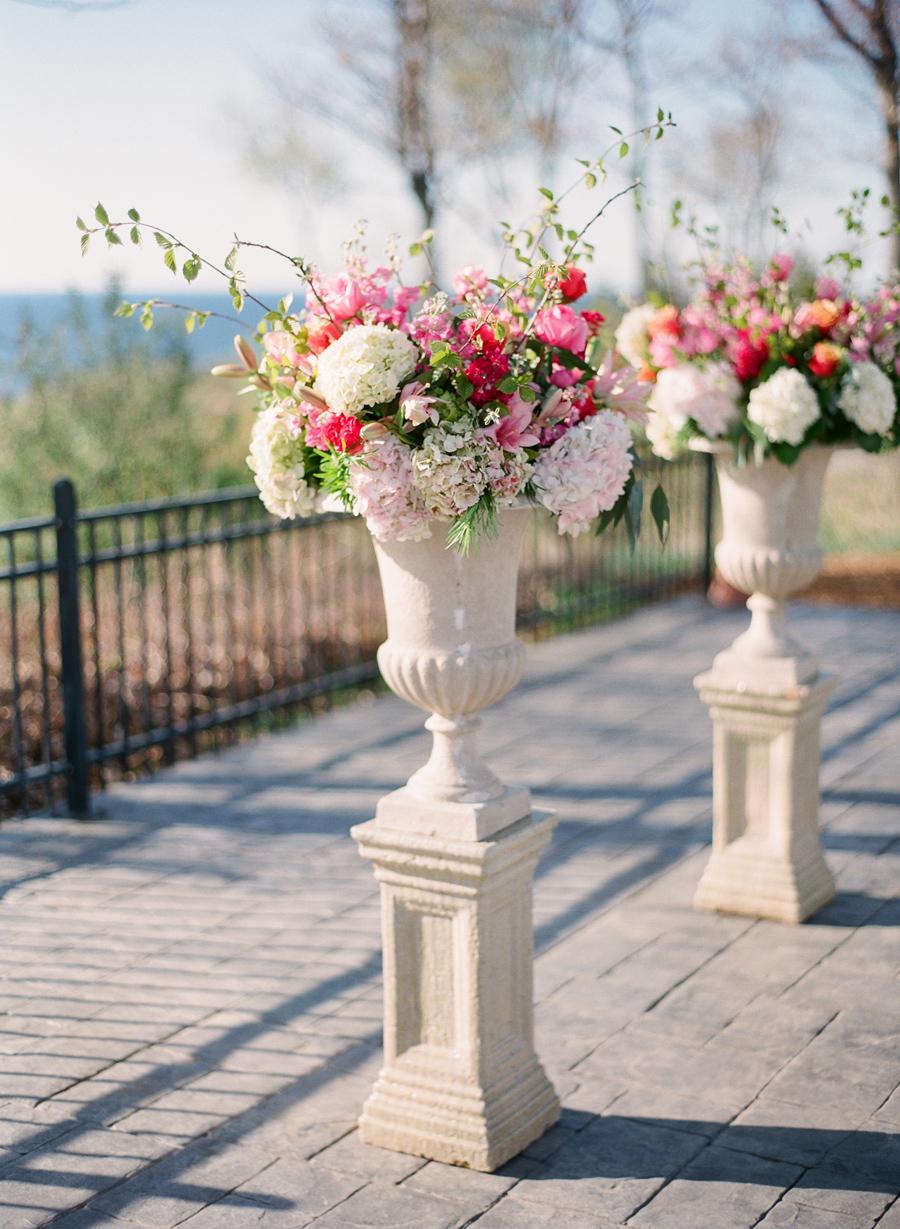 horseshoe_bay_door_county_wedding_031.jpg