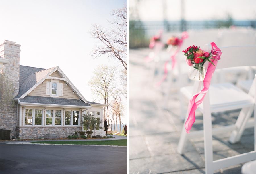 horseshoe_bay_door_county_wedding_032.jpg