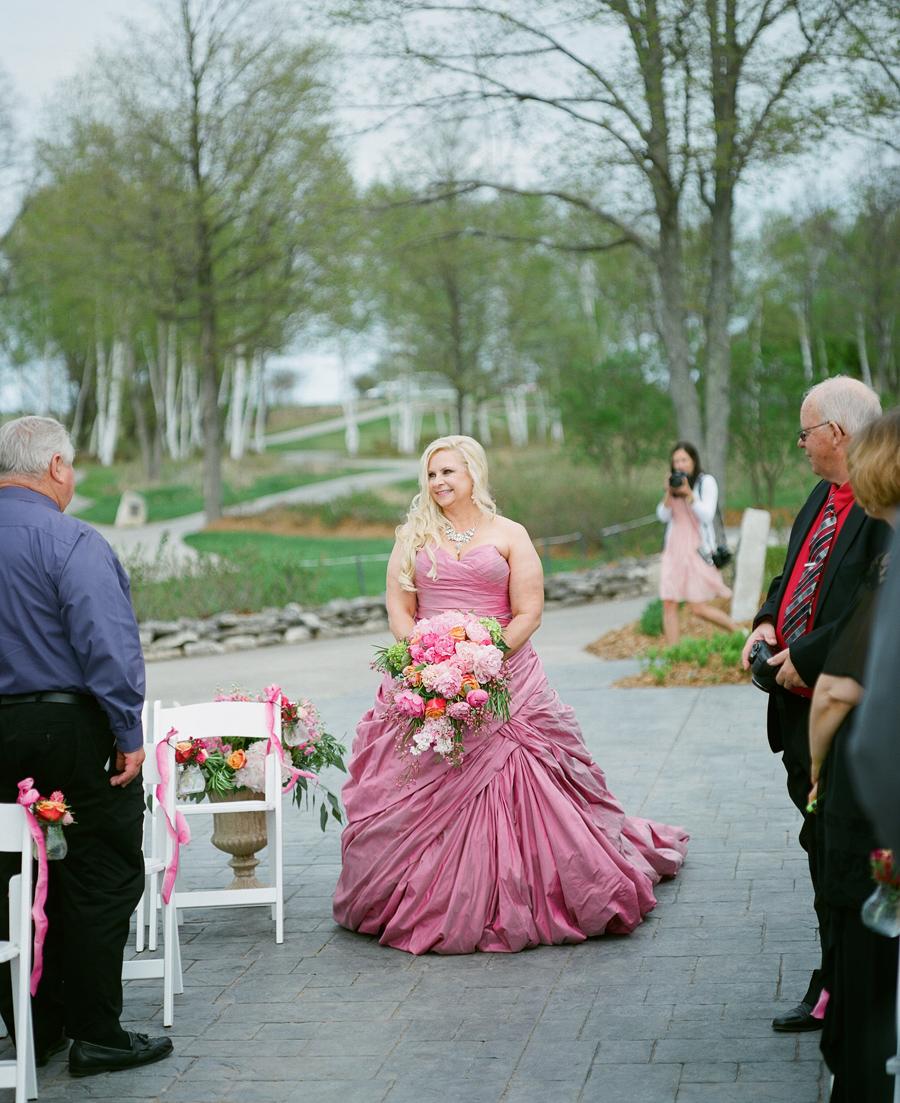 horseshoe_bay_door_county_wedding_036.jpg