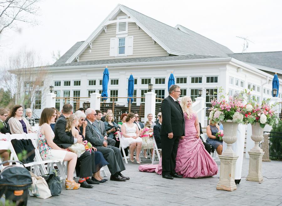 horseshoe_bay_door_county_wedding_037.jpg