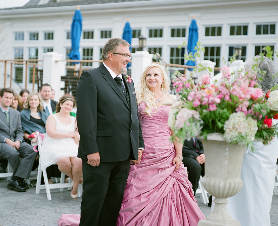 horseshoe_bay_door_county_wedding_039.jpg