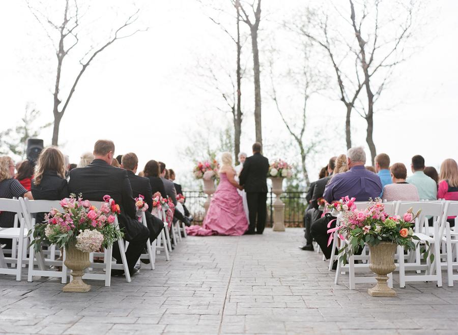 horseshoe_bay_door_county_wedding_042.jpg