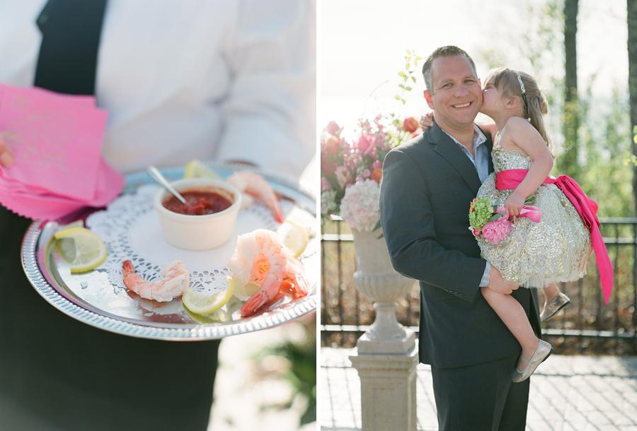 horseshoe_bay_door_county_wedding_047.jpg