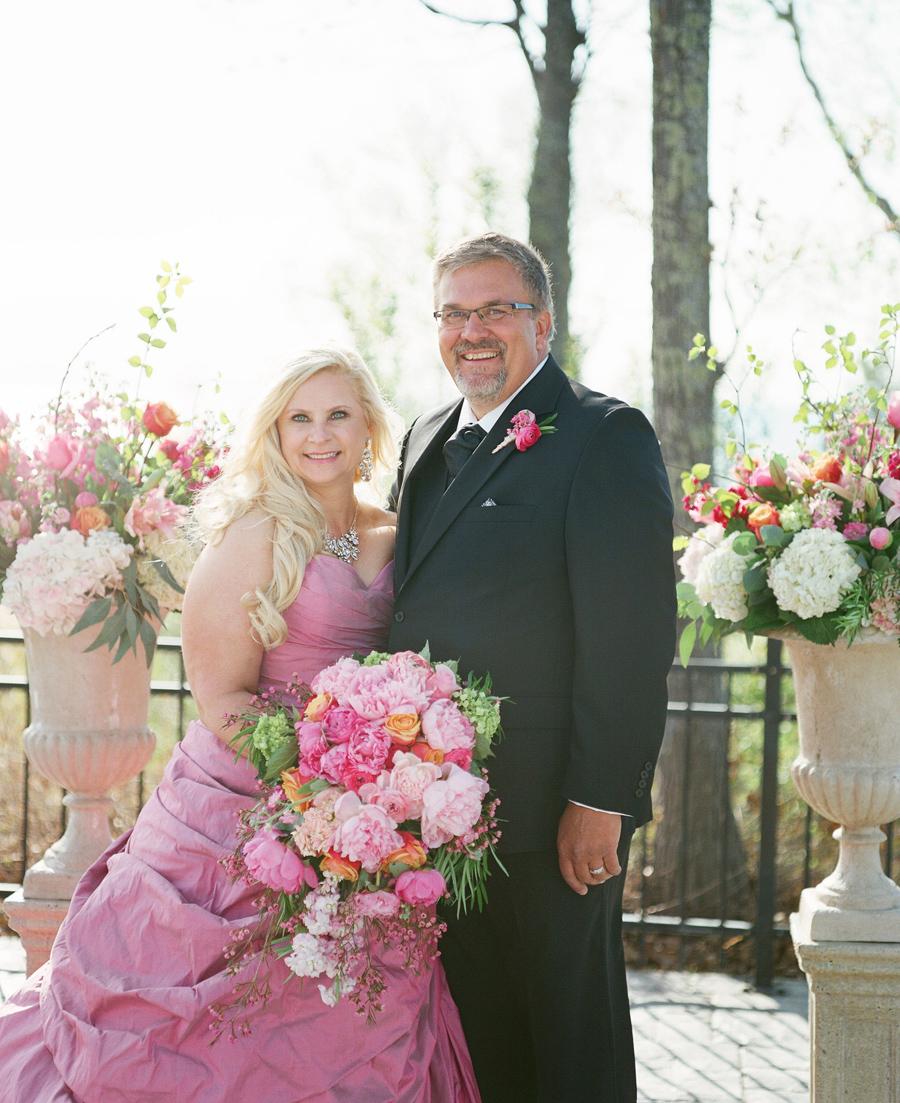 horseshoe_bay_door_county_wedding_045.jpg