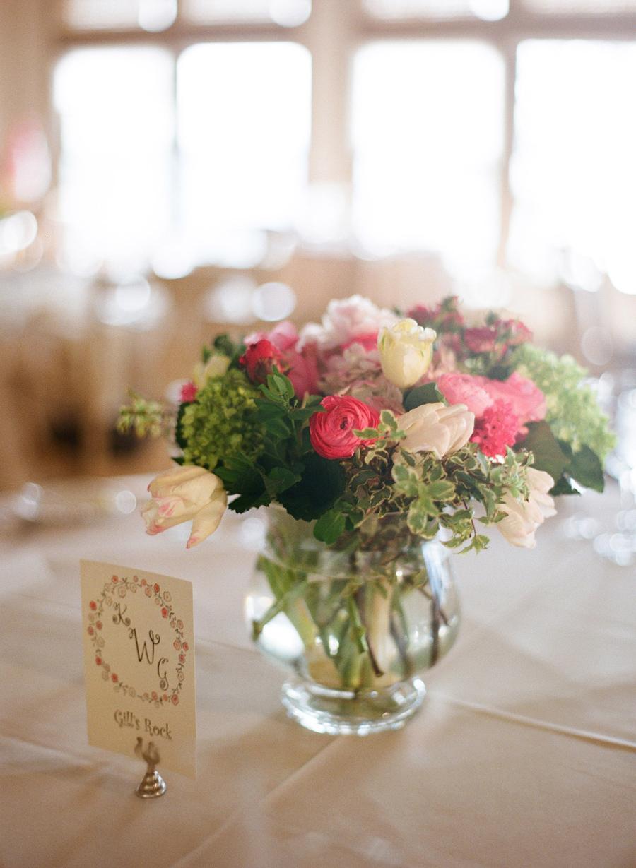horseshoe_bay_door_county_wedding_048.jpg