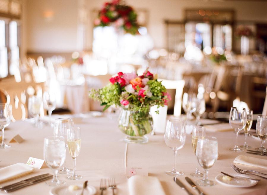 horseshoe_bay_door_county_wedding_051.jpg