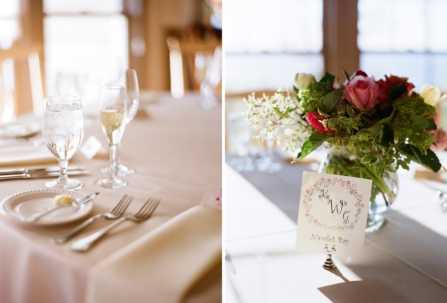 horseshoe_bay_door_county_wedding_050.jpg