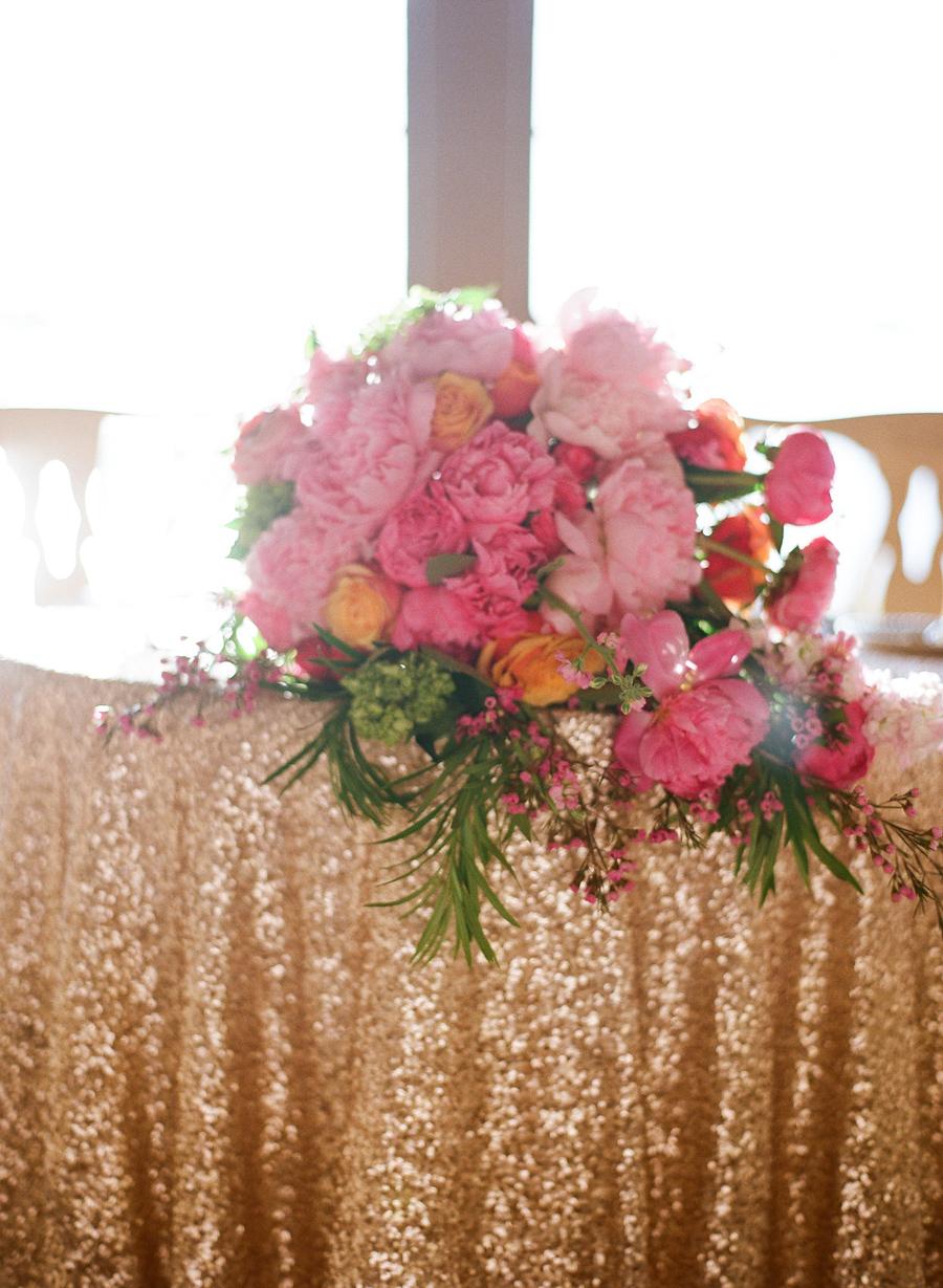 horseshoe_bay_door_county_wedding_052.jpg