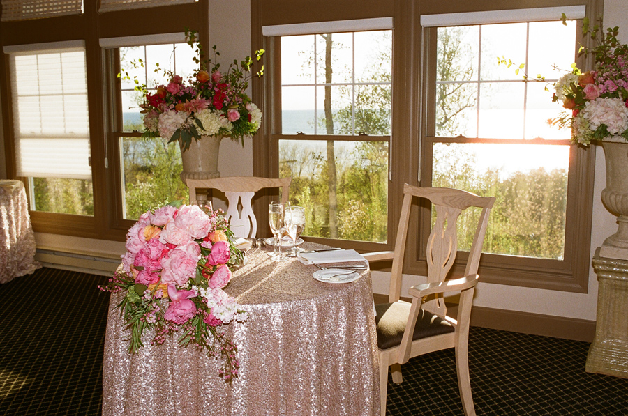 horseshoe_bay_door_county_wedding_054.jpg