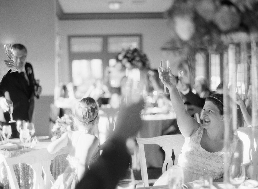 horseshoe_bay_door_county_wedding_056.jpg