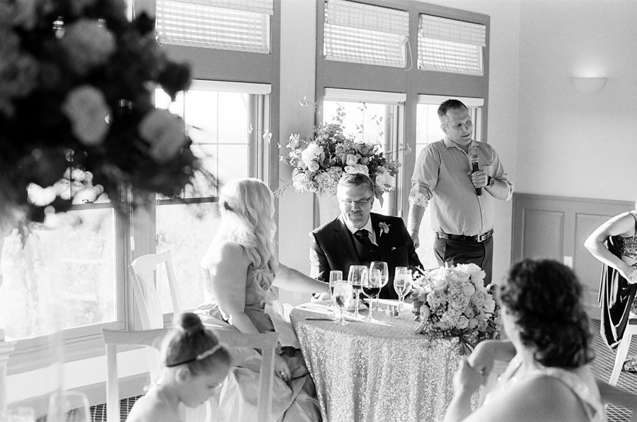 horseshoe_bay_door_county_wedding_060.jpg
