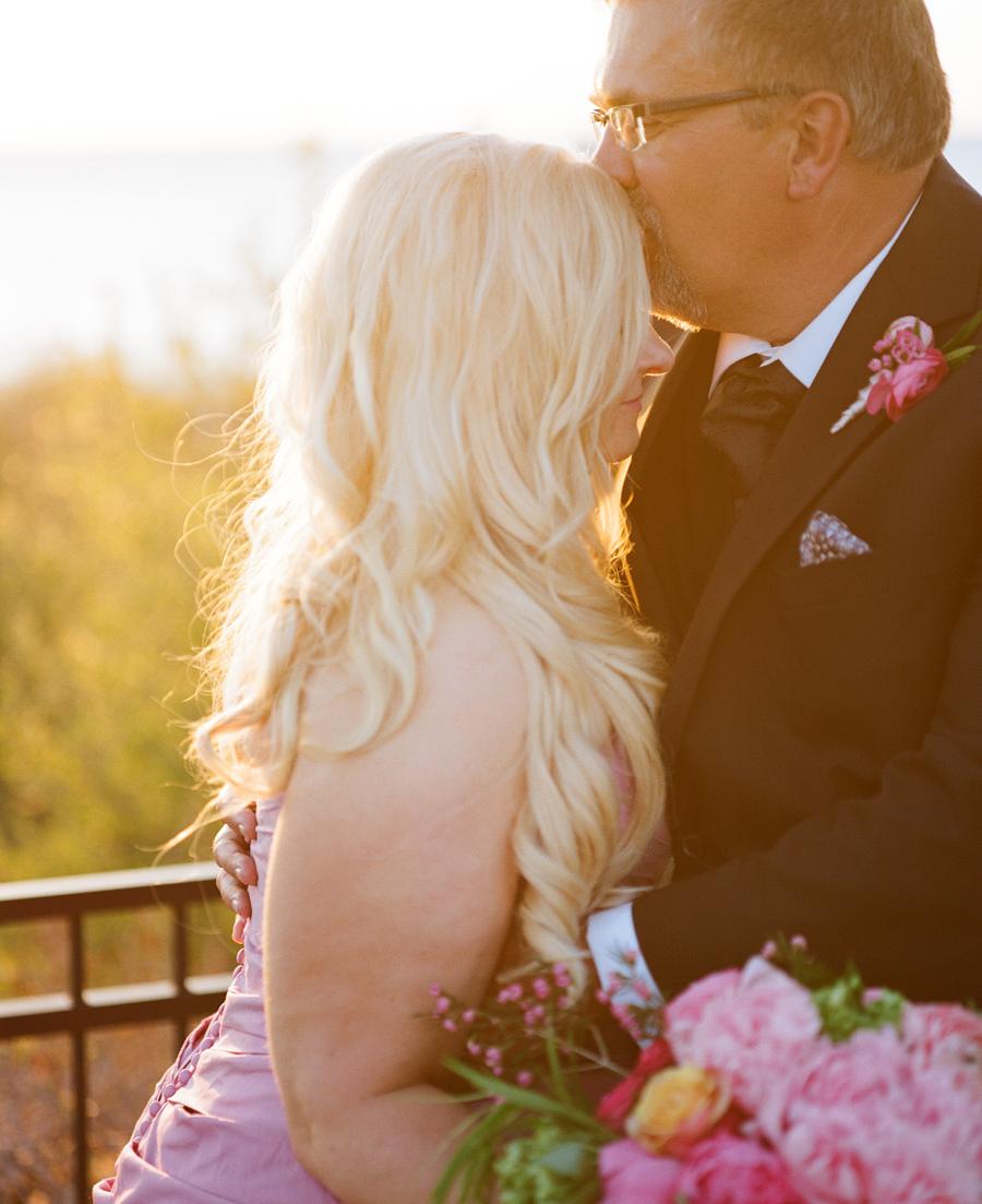 horseshoe_bay_door_county_wedding_063.jpg