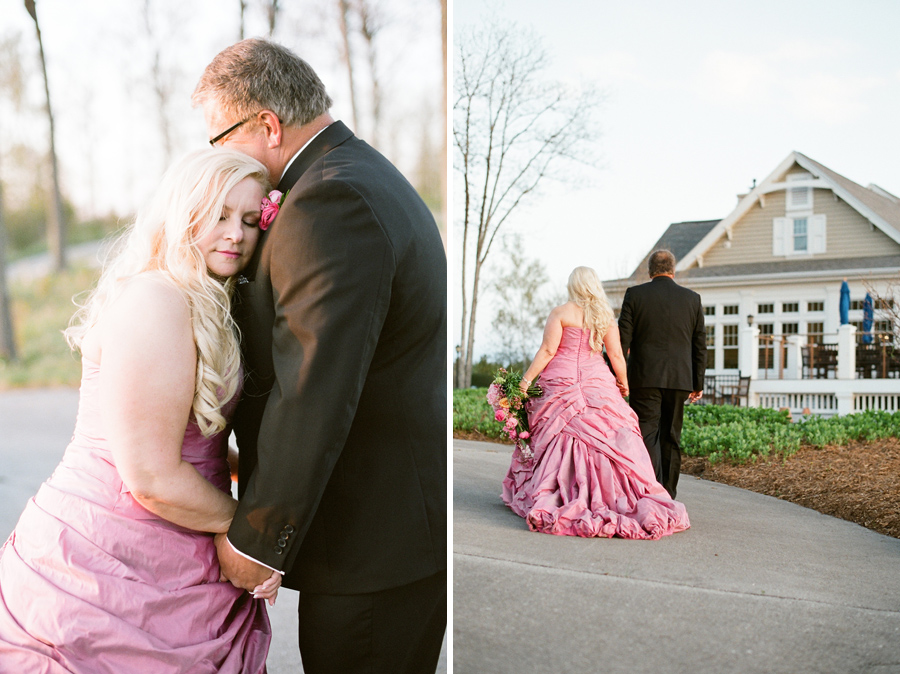 horseshoe_bay_door_county_wedding_066.jpg