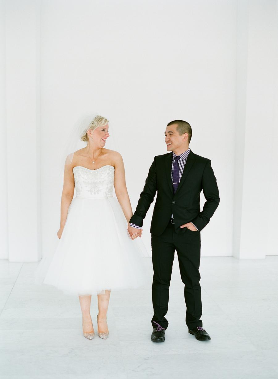 milwaukee-wedding-photogrpher