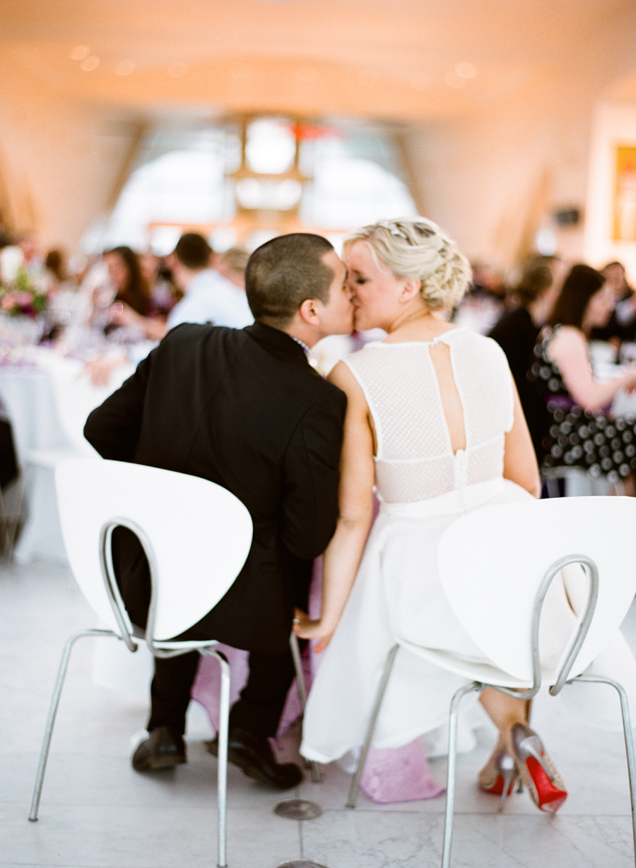 milwaukee-art-museum-weddings