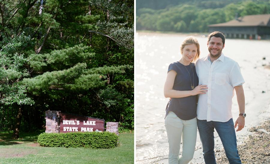 Devils_Lake_Engagement_Photos_005.jpg