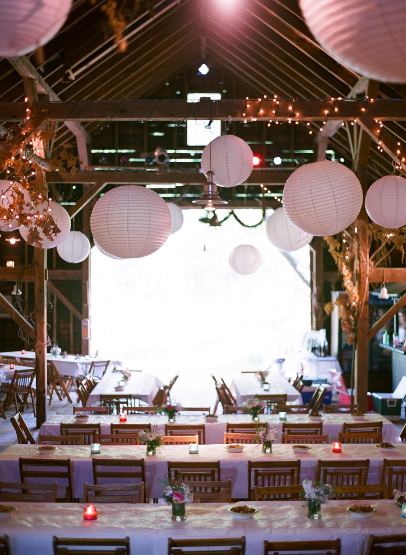 Wausau_WI_Wedding_Photographer_003.jpg