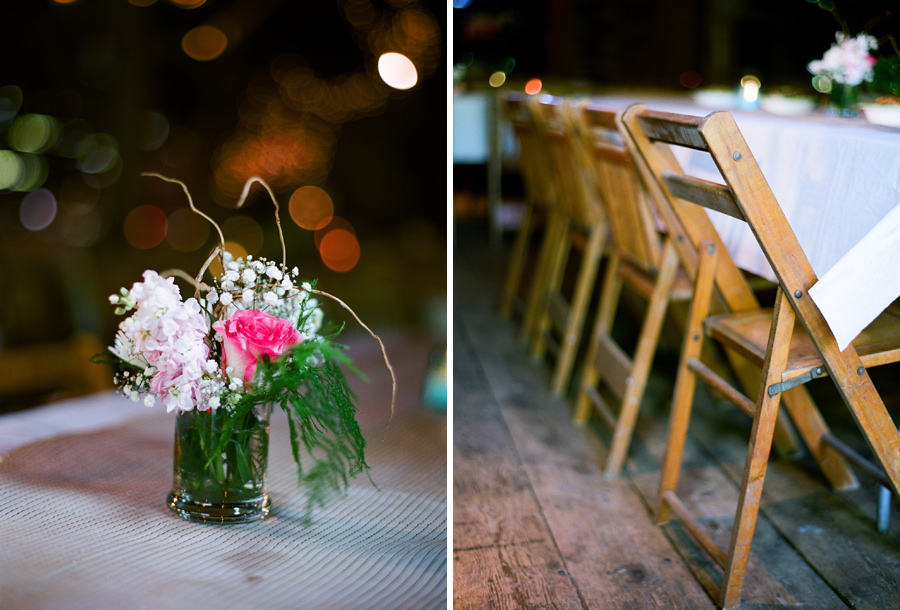 Wausau_WI_Wedding_Photographer_004.jpg