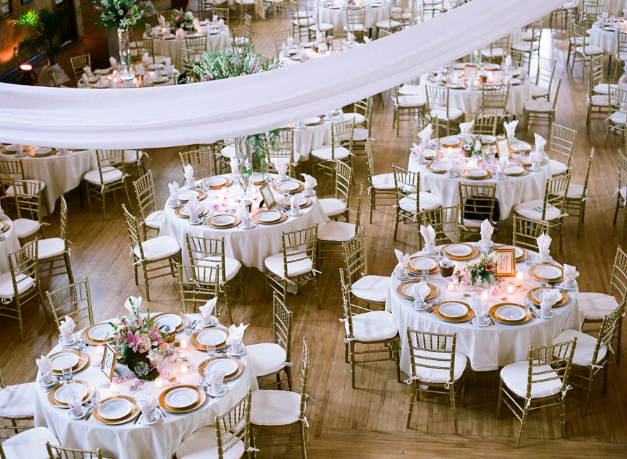Rothschild_Pavilion_Wausau_Wedding_061.jpg