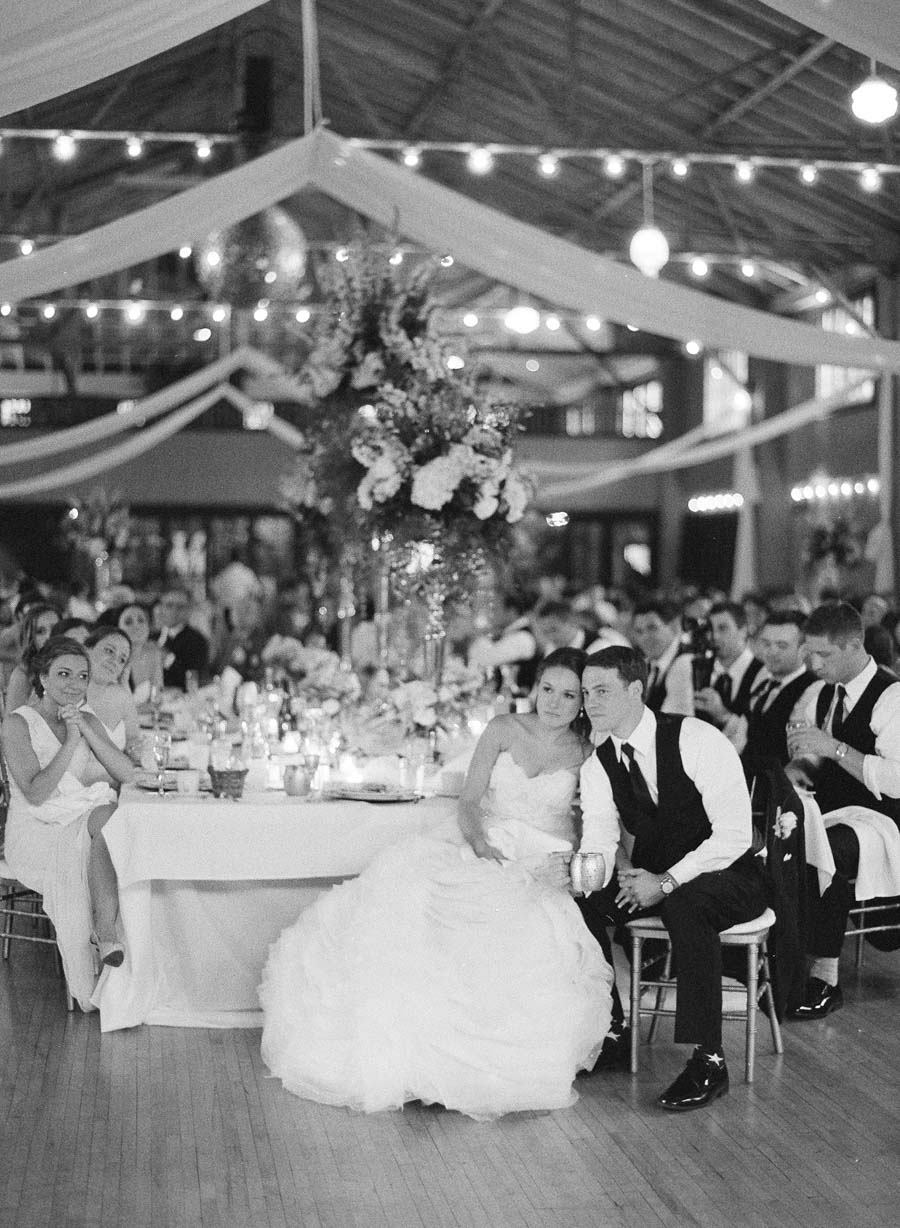Rothschild_Pavilion_Wausau_Wedding_074.jpg
