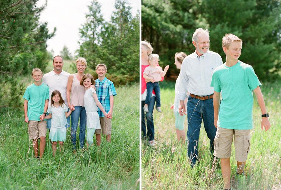 Door_County_Family_Photographers_003.jpg