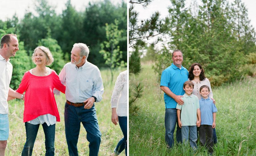 Door_County_Family_Photographers_007.jpg