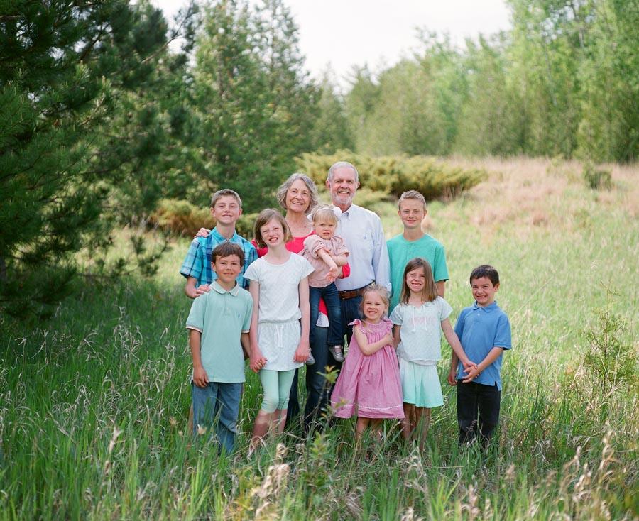 Door_County_Family_Photographers_006.jpg