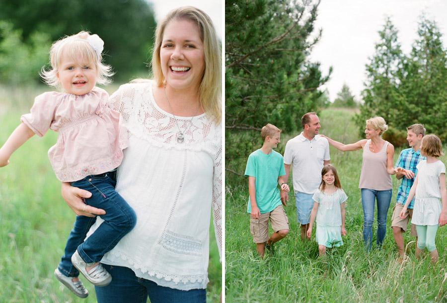 Door_County_Family_Photographers_010.jpg