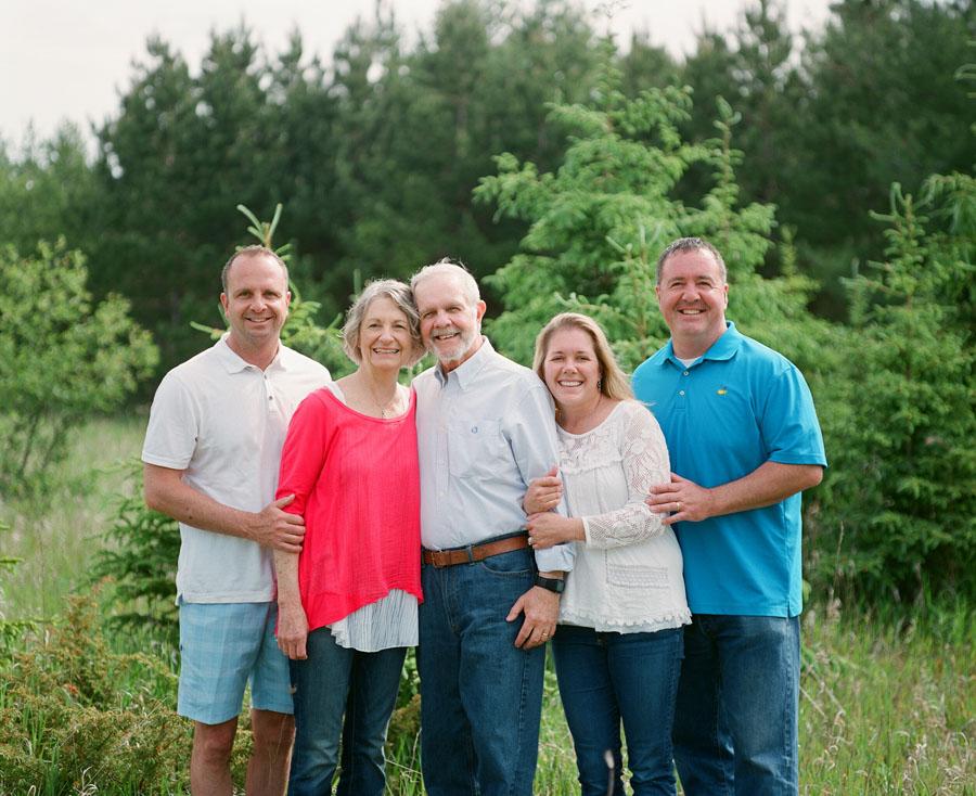 Door_County_Family_Photographers_011.jpg