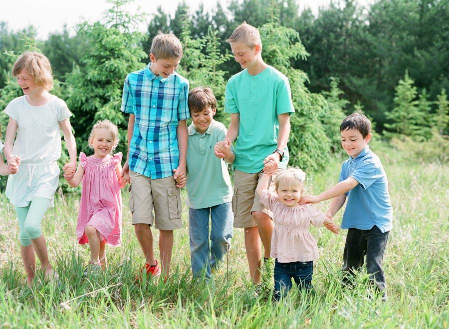 Door_County_Family_Photographers_012.jpg
