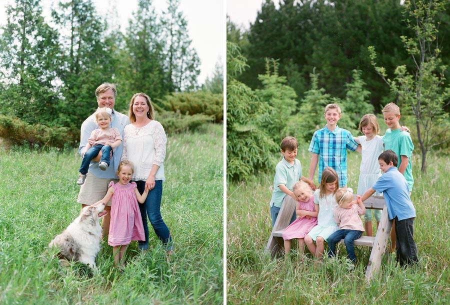 Door_County_Family_Photographers_013.jpg