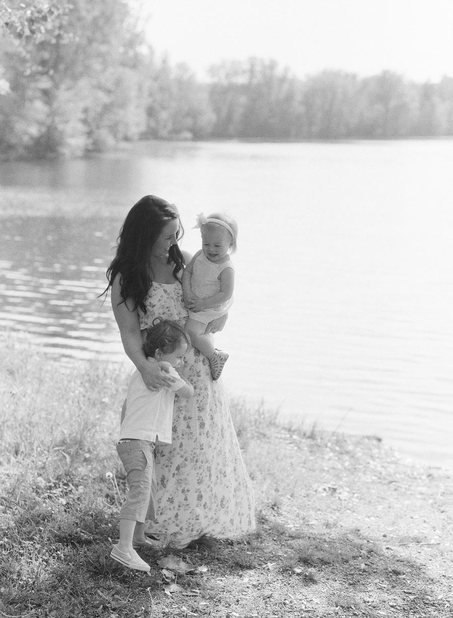 Wausau_Family_Photographers_017.jpg