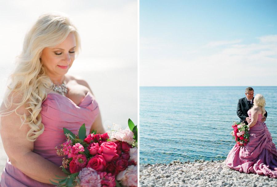 Door_County_Wedding_Portraits_003.jpg