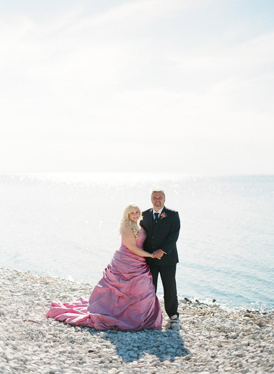 Door_County_Wedding_Portraits_002.jpg