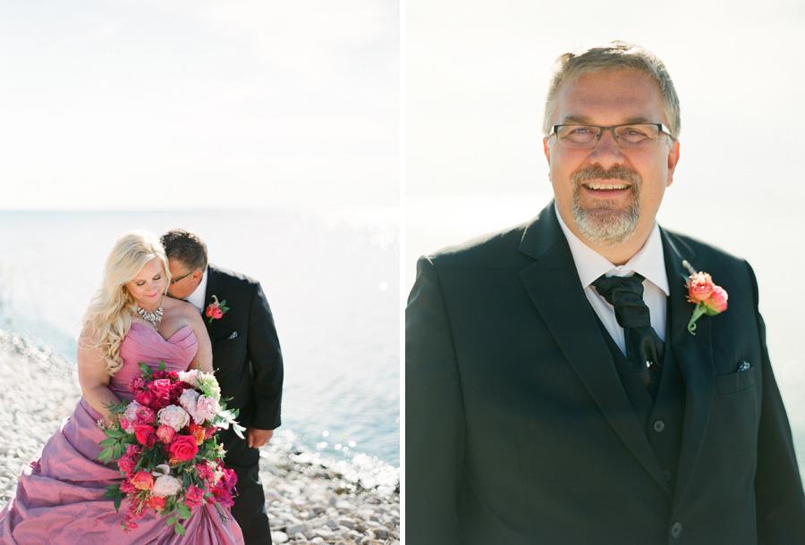 Door_County_Wedding_Portraits_006.jpg