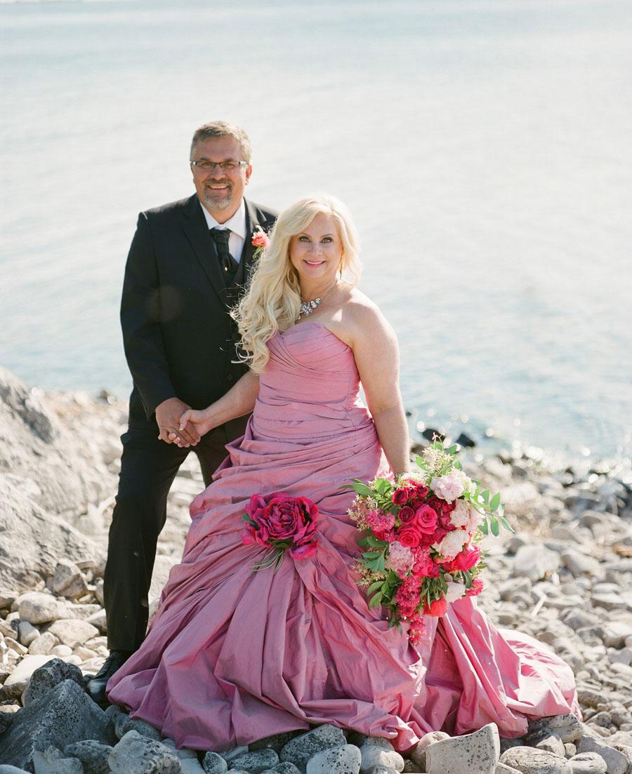 Door_County_Wedding_Portraits_008.jpg