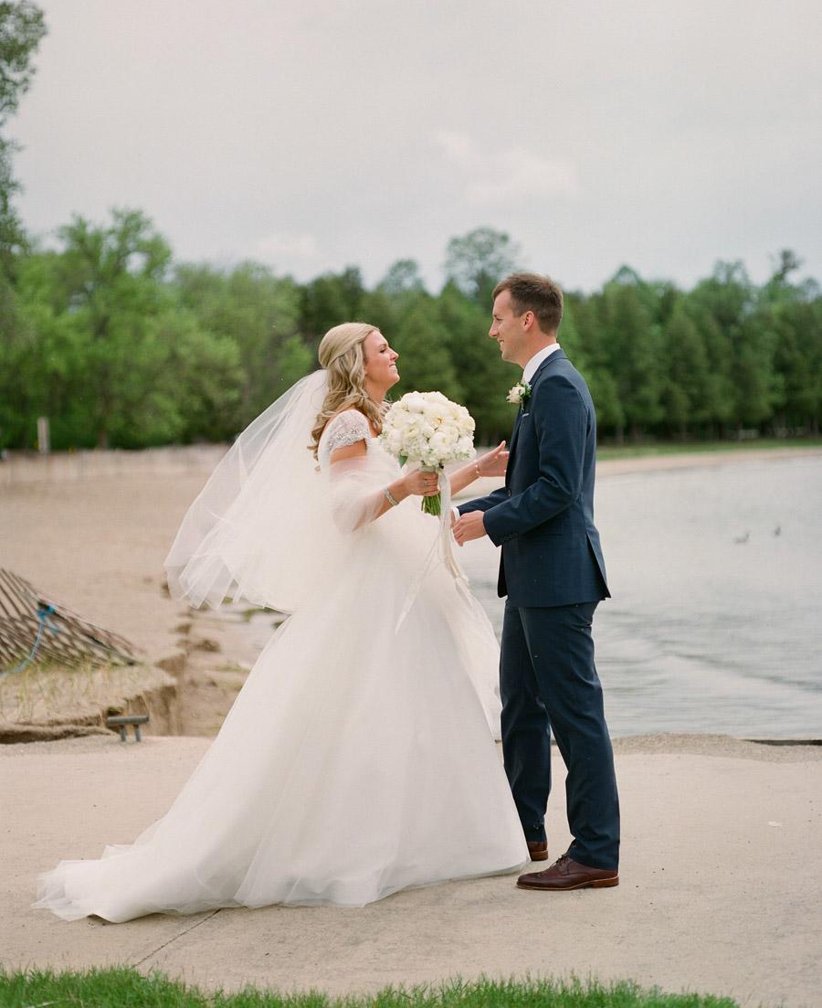 Horseshoe_Bay_Beach_Club_Door_County_Wedding_018.jpg