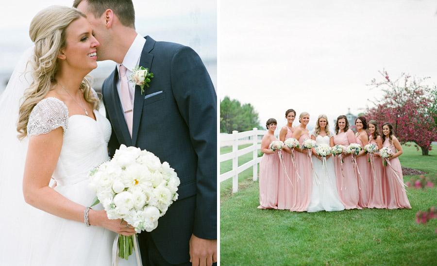 Horseshoe_Bay_Beach_Club_Door_County_Wedding_020.jpg