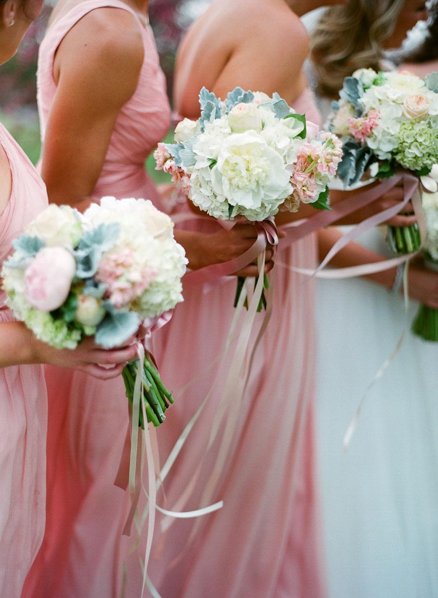 Horseshoe_Bay_Beach_Club_Door_County_Wedding_022.jpg