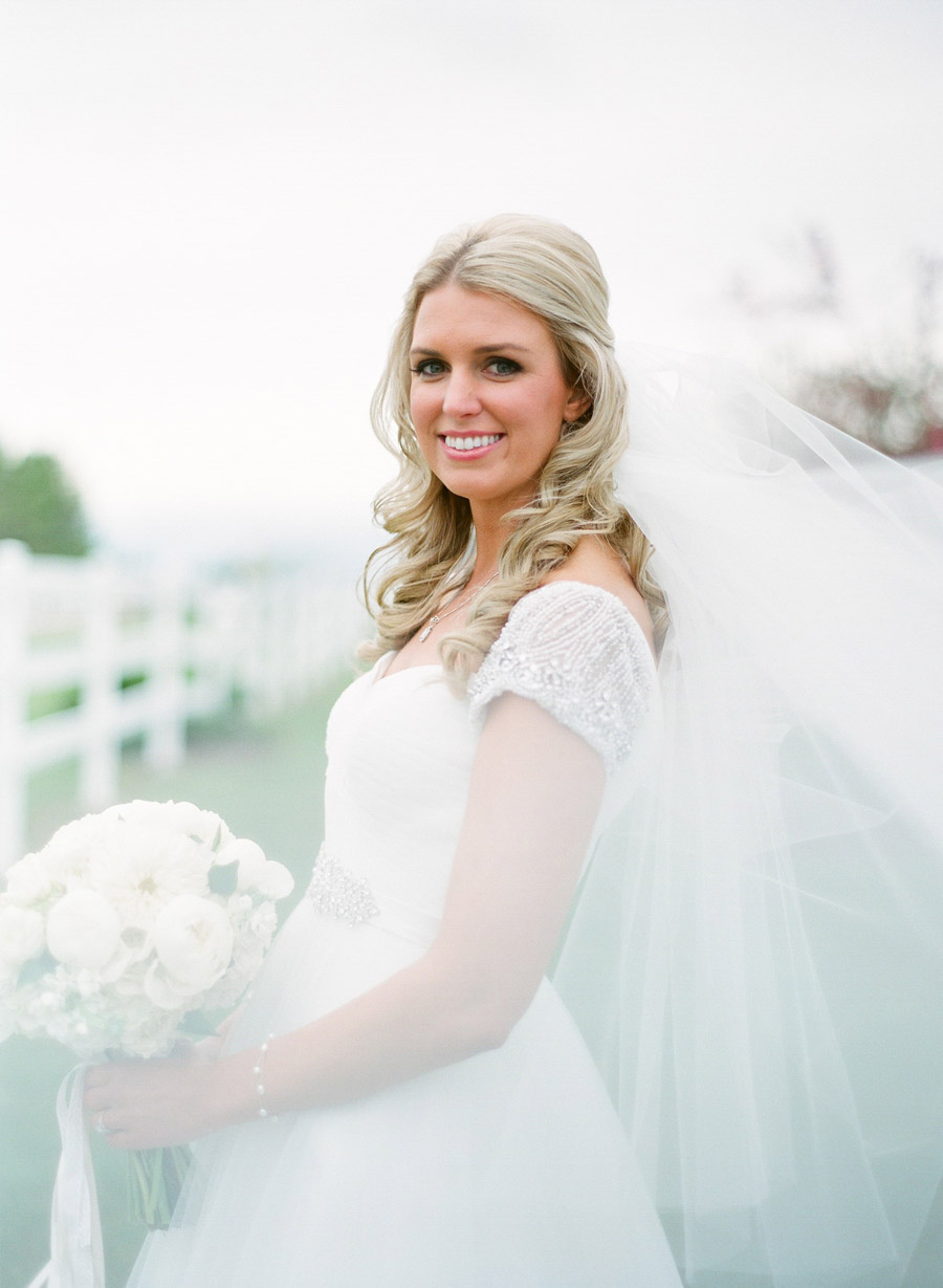 Horseshoe_Bay_Beach_Club_Door_County_Wedding_023.jpg