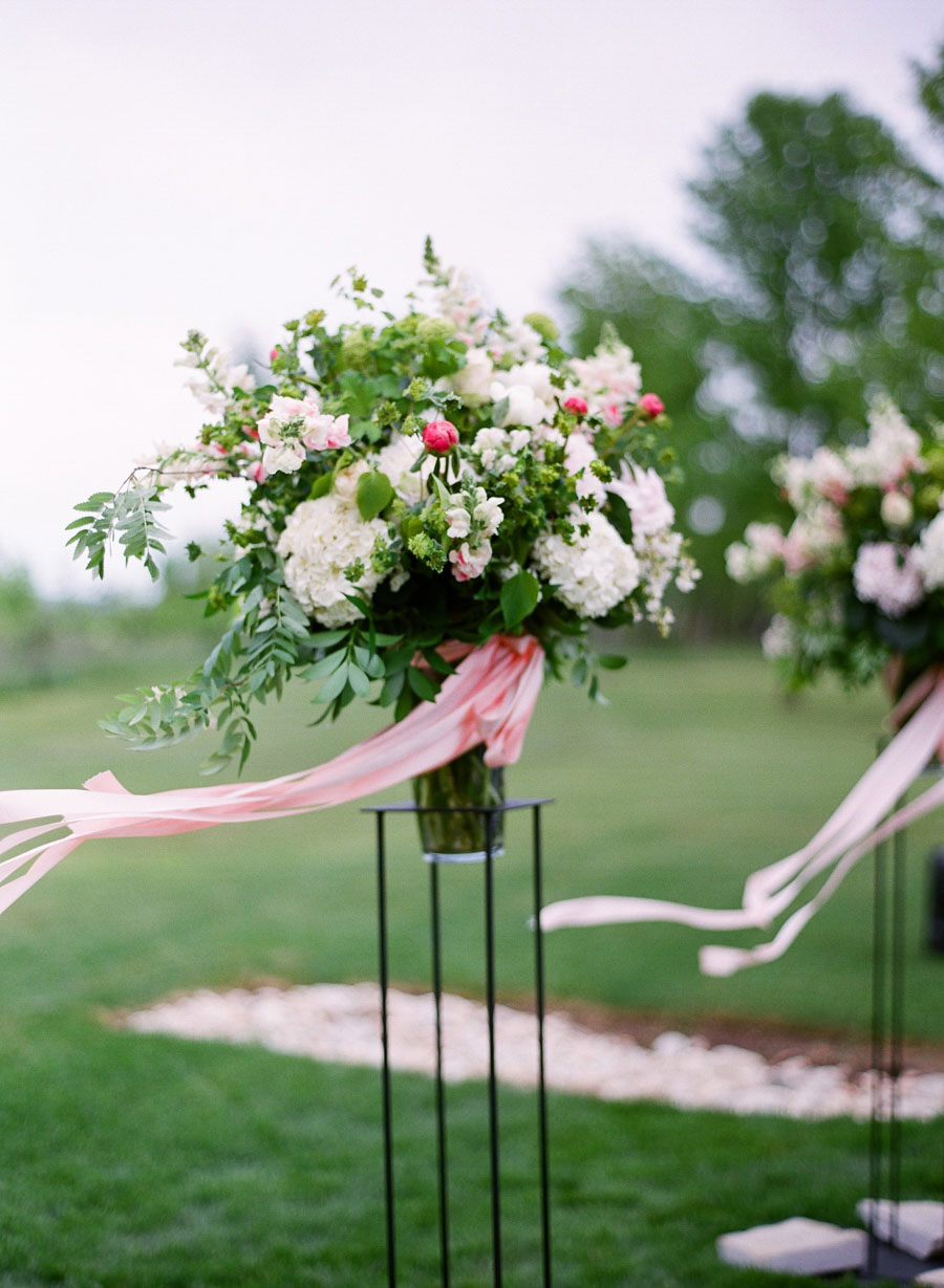 Horseshoe_Bay_Beach_Club_Door_County_Wedding_026.jpg