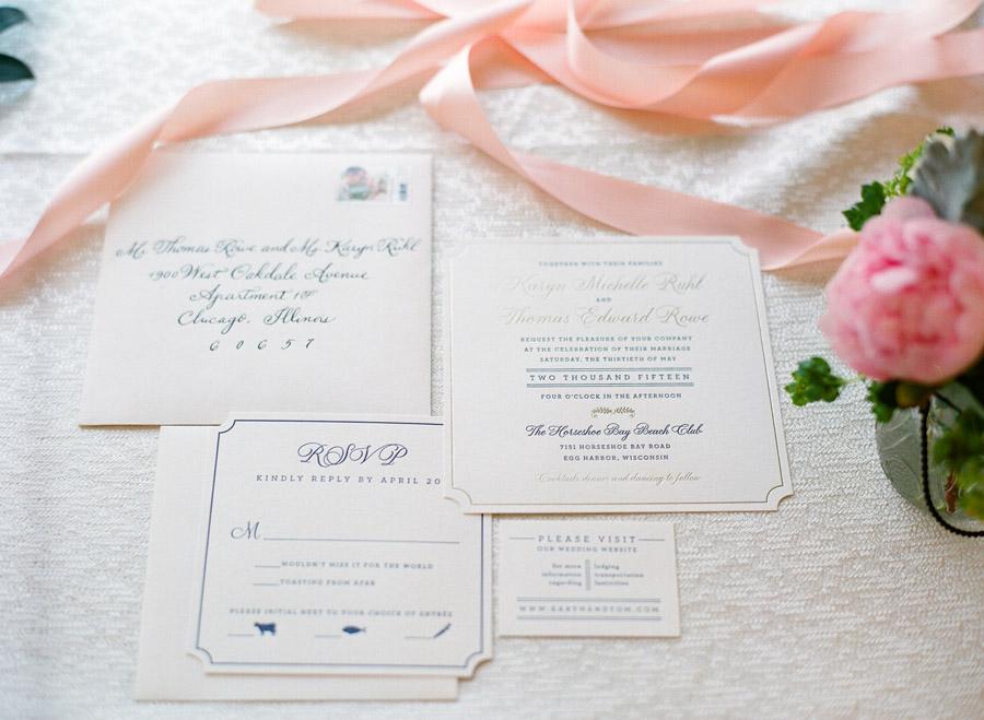 Horseshoe_Bay_Beach_Club_Door_County_Wedding_028.jpg