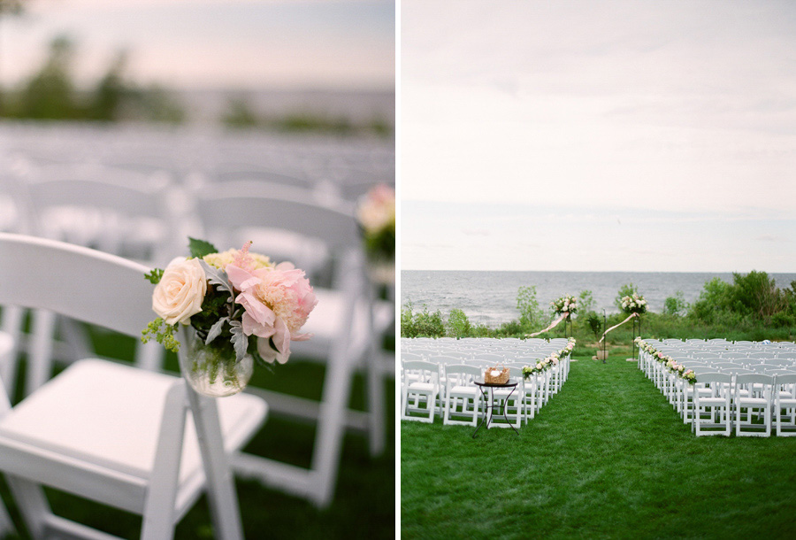 Horseshoe_Bay_Beach_Club_Door_County_Wedding_027.jpg